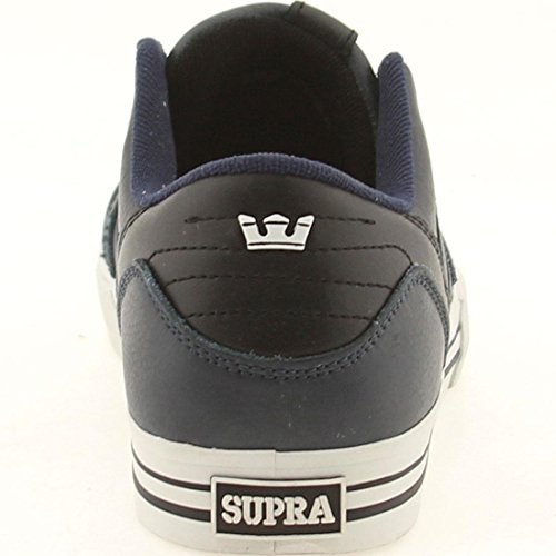 1 5 Supra Skylow 5 black Supra navy navy Skylow black 1 8qHwSnpP0