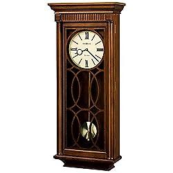 KATHRYN WALL CLOCK BY HOWARD MILLER
