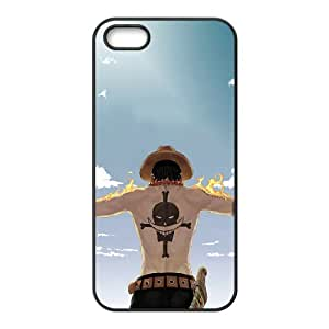 iPhone 5,5S Phone Case One Piece GGR5552