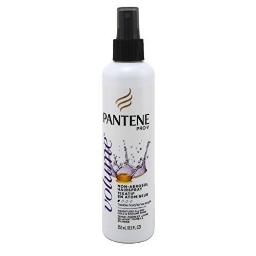 pantene-pro-v-volume-touchable-hairspray-flexible-hold-by-pantene