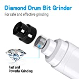 Casfuy Dog Nail Grinder Upgraded - Professional