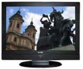Elbe XTV-2200-TDT- Televisión, Pantalla 22 pulgadas: Amazon.es ...