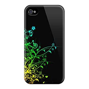 Cases Coversiphone 6 Protective Cases, Custom Design