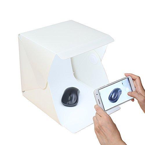 Photo lightbox - Lightbox amazon ...
