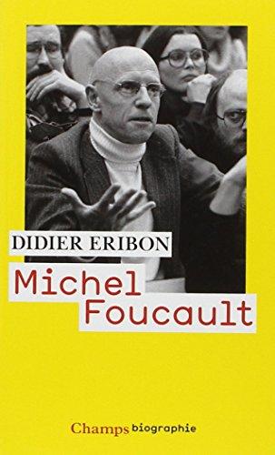 F.r.e.e Michel Foucault (French Edition) [K.I.N.D.L.E]