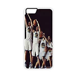 C-EUR Diy Phone Case Of The Beatles For For Samsung Galaxy S6 Cover