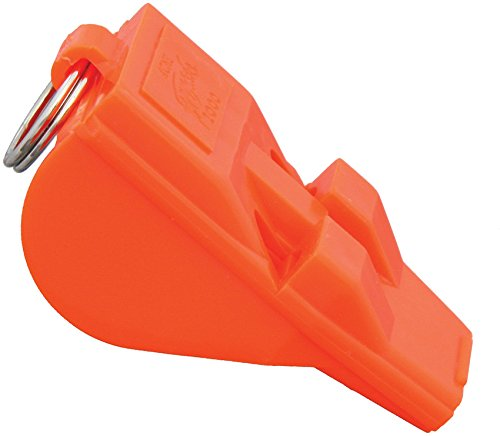 ACME Whistle Tornado 2000