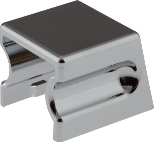 - Delta Faucet 4124CBG Universal Showering Components