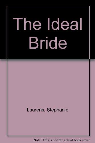Ideal Bride SPA, The