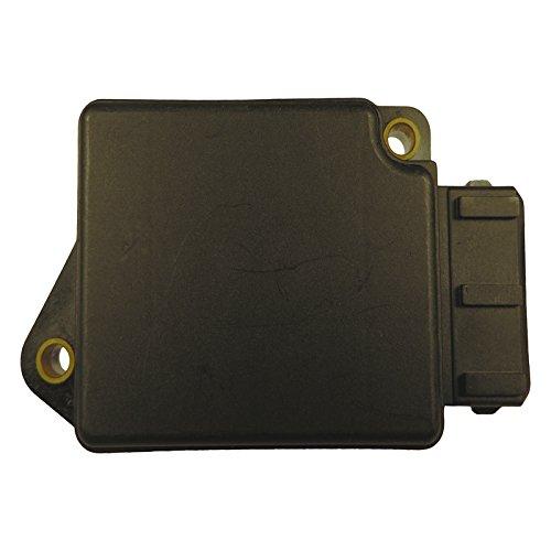 Premier Gear PG-MAF10114 Hitachi MAF0008 Professional Grade New Mass Air Flow Sensor