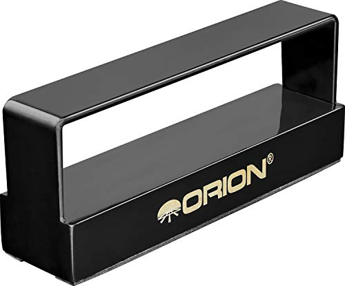 Orion Magnetic 3-Pound Dobsonian Counterweight