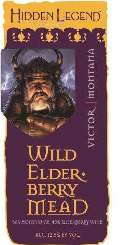 NV-Hidden-Legend-Wild-Elderberry-Honey-Mead-750-mL