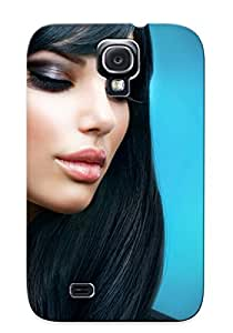 Defender Case For Galaxy S4, Subbotina Anna Pattern
