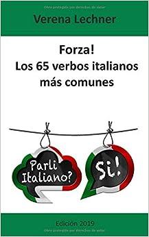 Como Descargar De Mejortorrent Forza! Los 65 Verbos Italianos Más Comunes PDF Web