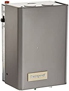 honeywell l8148j1009 aquastat relay home. Black Bedroom Furniture Sets. Home Design Ideas