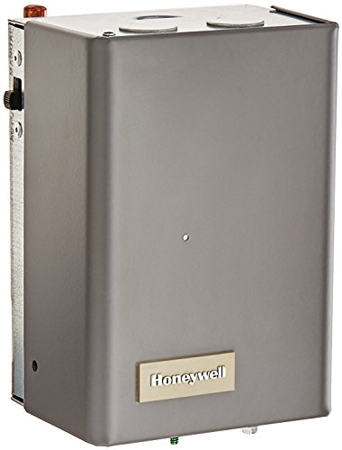 Honeywell L8148J1009 Aquastat Relay
