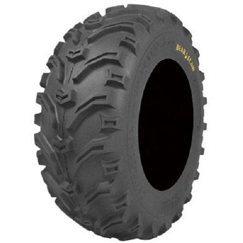 Pair Kenda Bear Tires 22x12 10