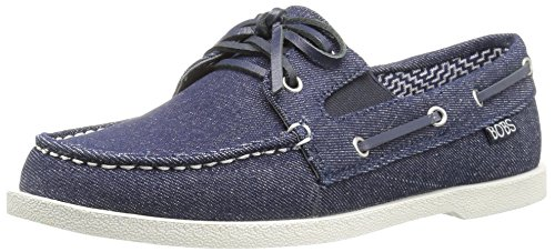 bobs-from-skechers-womens-chill-luxe-above-deck-flat-dark-denim-9-m-us