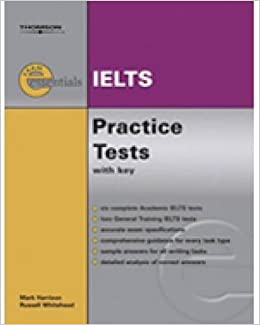 Buy essential practice tests ielts with answer key exam buy essential practice tests ielts with answer key exam essentials book online at low prices in india essential practice tests ielts with answer fandeluxe Choice Image