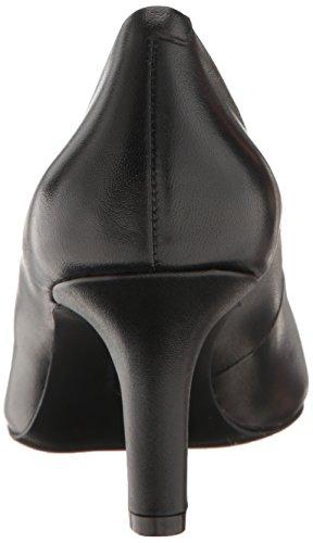 Negro Bomba Trotters de para Noelle Mujer Vestir wYAU48xq
