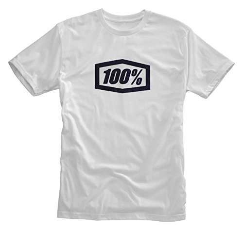 Fabricant shirt Sm taille Homme bleu T S Fr Blanc 100 Essential zP1HwH