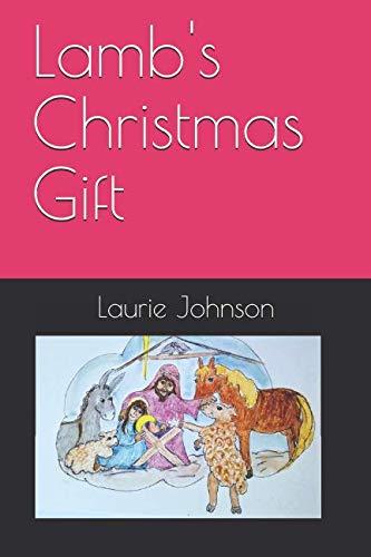 Lamb's Christmas Gift