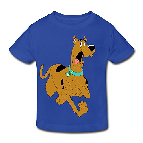 Little Girl Dog Tshirt - 9