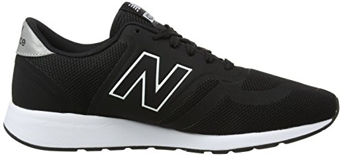New Balance Herren MRL420 Sneaker, Schwarz (Black/MRL420CD)