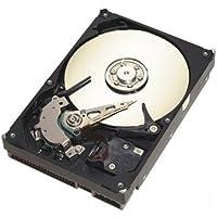 Seagate ST3250620AS Barracuda 7200.10 - Hard drive - 250 GB - internal - 3.5 - ATA-100 - 7200 rpm - buffer: 16 MB
