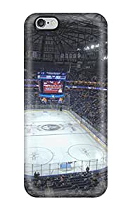 Best buffalo sabres (32) NHL Sports & Colleges fashionable iPhone 6 Plus cases