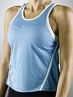 Zoot Women's Endurance RUNfit Singlet