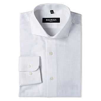 Balmain Shirt for Men - White