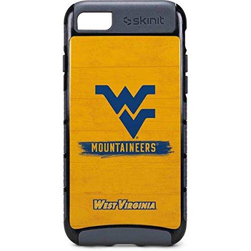 West Virginia University iPhone 7 Cargo Case - West Virginia Mountaineers Cargo Case For Your iPhone 7