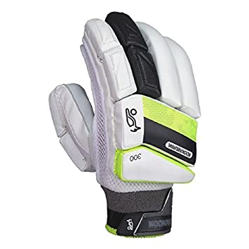 2019 Kookaburra Ghost 3.0 Batting Gloves Adult Right /& Left Hand