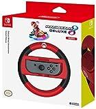 Hori Mario Kart 8 Deluxe - Mario Racing Wheel - Controller forNintendo Switch