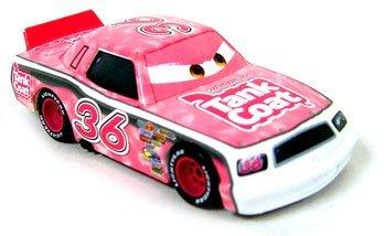 Voiture Cars Kmart Tank Coat N 36 Mattel Amazon Fr Jeux Et Jouets