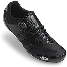 Giro Sentrie Techlace Road Cycling Shoes