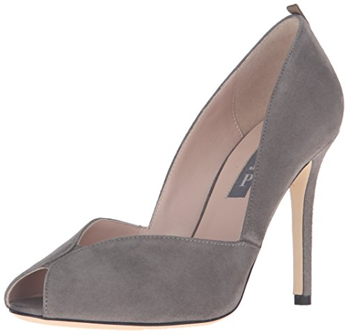 Adara Shoe (SJP by Sarah Jessica Parker Women's Naomi Dress Pump, Adara, 36.5 EU/6 M US)