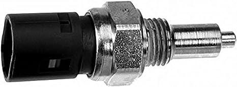 HELLA 6ZF 008 621-071 Schalter Gewindema/ß M14x1,5 geschraubt R/ückfahrleuchte