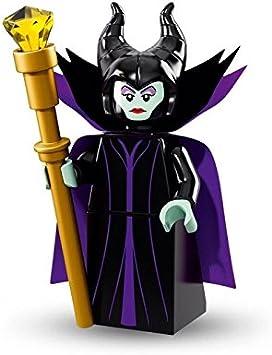 Lego Minifigures Disney Series 71012 (Maleficent)