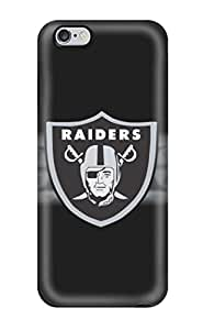 KevinMontanez RCQWGex1837yHVzh Case Cover Skin For Iphone 6 Plus (oaklandaiders )