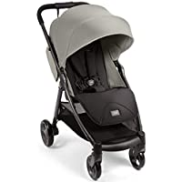 Deals on Mamas & Papas 2018 Armadillo Stroller Sage Green