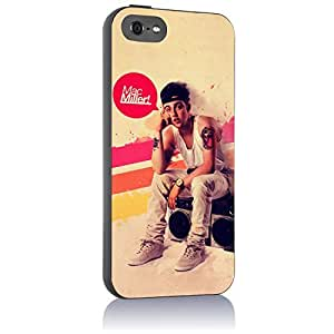 Mac Miller for Iphone 5 Case