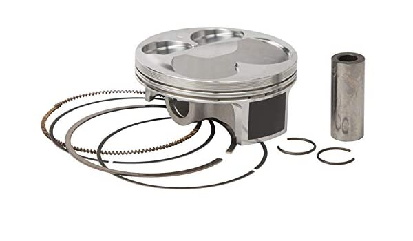 Vertex 23535A Big Bore Piston Kit