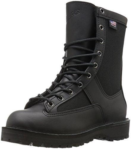 Acadia Boot Duty Waterproof (Danner Women's Acadia 8