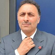 Mustafa LAAMA.