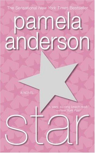Star: A Novel