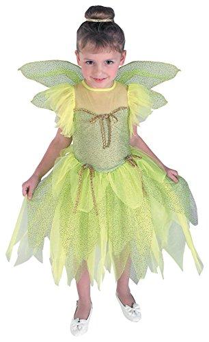 Rubie's Costume Co Tinkerbell-Childsizesmall