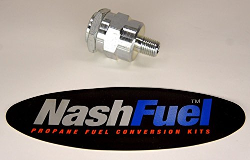 advanced-fuel-components-universal-inline-propane-lpg-filter-replaceable-filter-magnetic-liquid-high