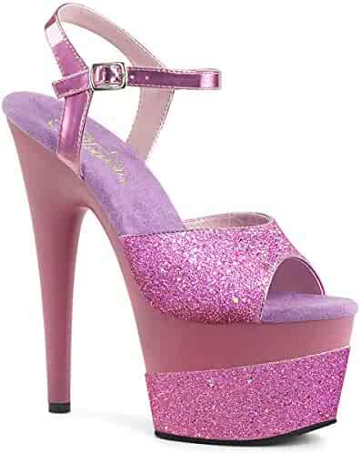 430048bf5047c Shopping Shoe Size: 11 selected - 4 Stars & Up - Pleaser or Funtasma ...